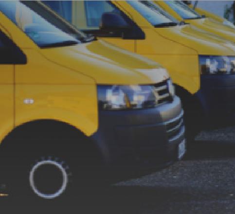 vehicules-public